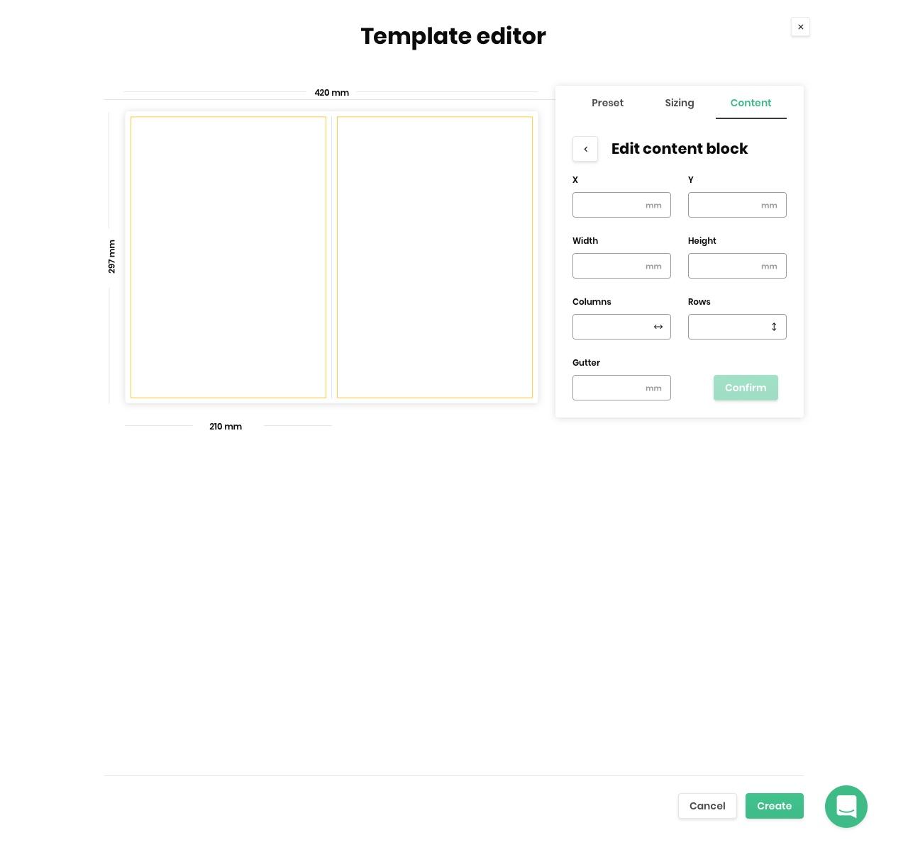 2.-Template-editor-confirm-button
