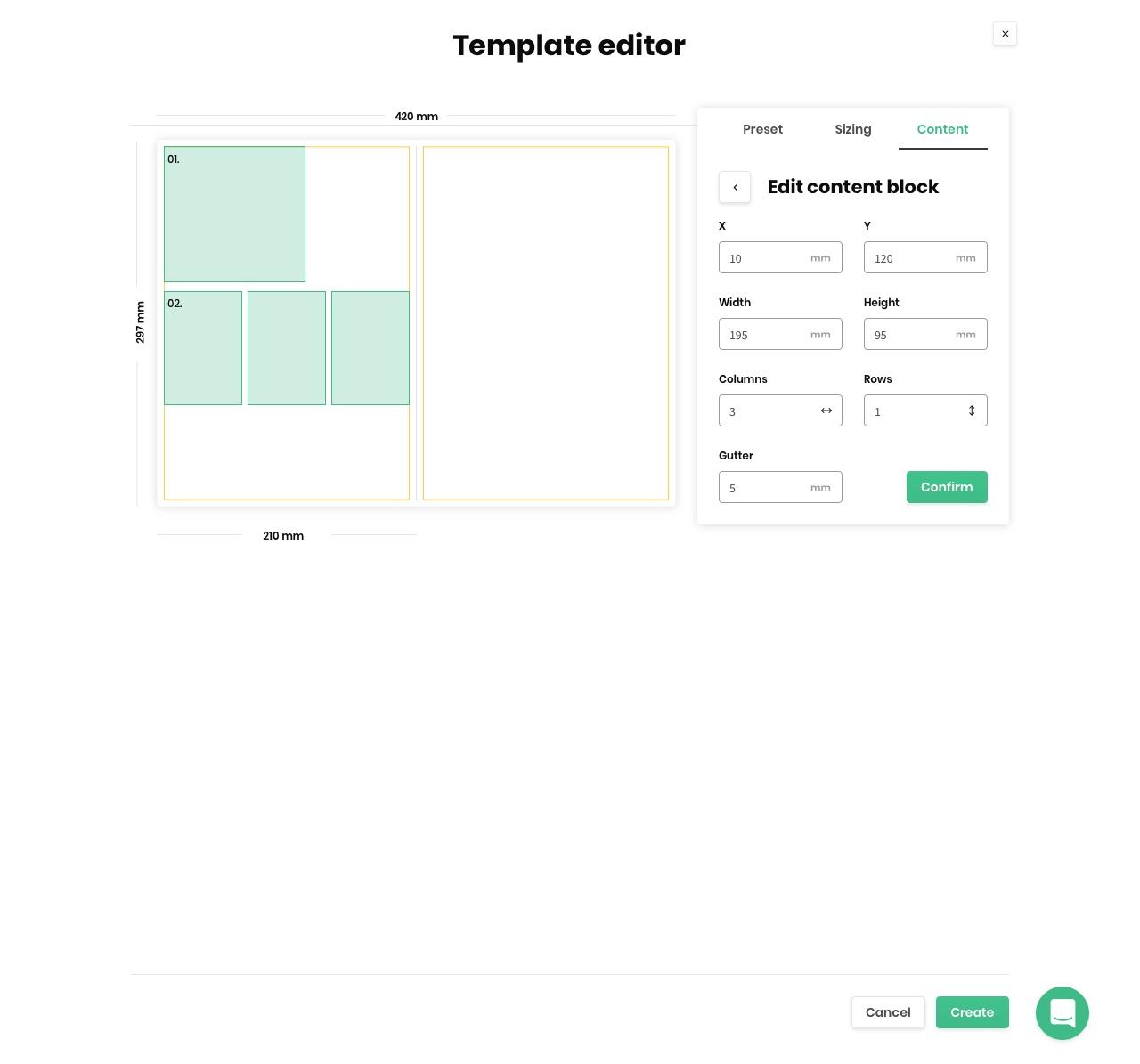5.-Template-editor-confirm-button