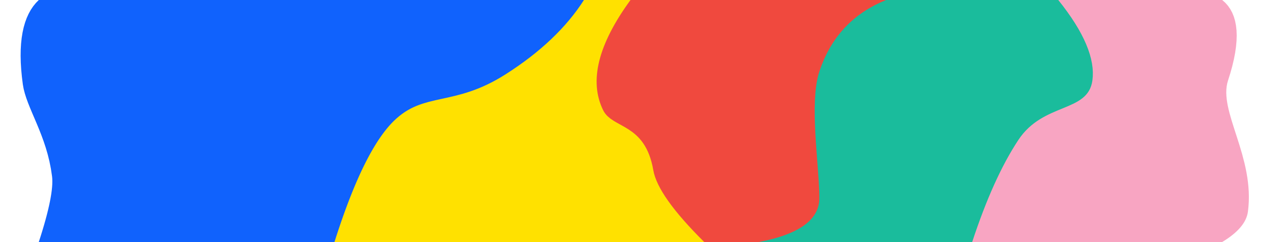 Colors_ontsnappi