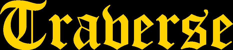 Traverse_title