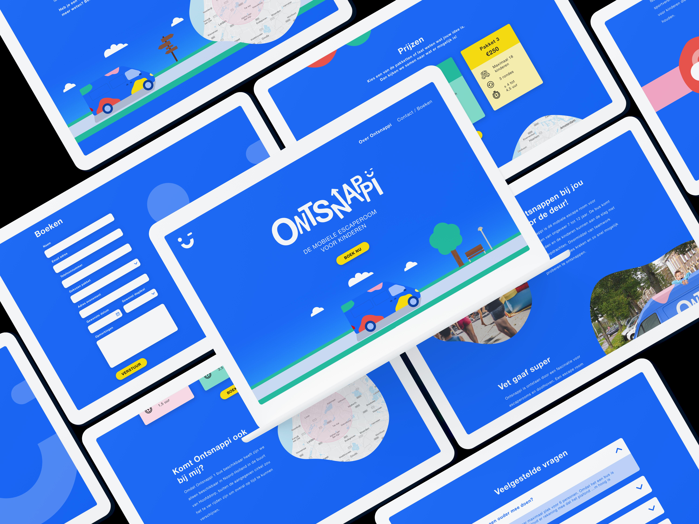Ontsnappi-Website-1